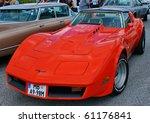 graz september 11  a corvette...