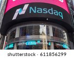 new york   september 9  nasdaq...