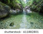 Small photo of Serrinha do Alambari Ecological Reserve, Rio de Janeiro, Brazil