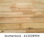 wood background | Shutterstock . vector #612028904