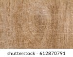 texture a wood for background. | Shutterstock . vector #612870791