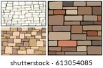 Stone Texture  Brick Backgroun...
