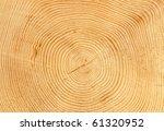 Slice Of Wood Timber Natural...