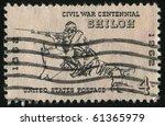 United States   Circa 1961 ...