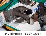 modern digital watch repair in