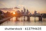 Frankfurt  Germany   Sep 9  Th...