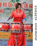 Shanghai   Sep 06  Artist Take...