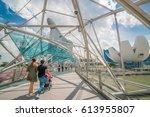 singapore   feb 10  2017 ...   Shutterstock . vector #613955807