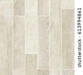 bridge snow porcelain tile   Shutterstock . vector #613994861