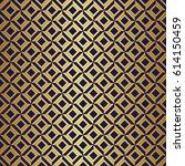 luxury vector pattern  packing... | Shutterstock .eps vector #614150459