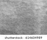 grunge halftone background....   Shutterstock .eps vector #614604989