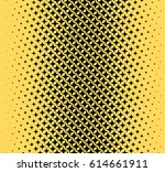 abstract colorful background... | Shutterstock .eps vector #614661911
