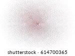 light green  red vector modern...   Shutterstock .eps vector #614700365