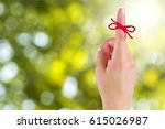 reminder.   Shutterstock . vector #615026987