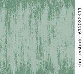 grunge background. template ... | Shutterstock . vector #615032411