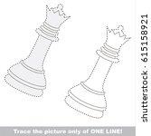 White queen chess dot dot educational stock vector 615158921 white queen chess dot dot educational stock vector 615158921 shutterstock thecheapjerseys Images