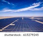solar energy | Shutterstock . vector #615279245