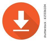download vector icon   Shutterstock .eps vector #615336104