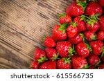 food background with plenty of... | Shutterstock . vector #615566735