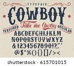Cowboy  Take Me Away....