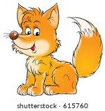 animals 234 | Shutterstock . vector #615760