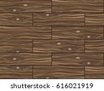 wooden hand drawn seamless... | Shutterstock .eps vector #616021919