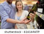 shopping  sale  consumerism ...   Shutterstock . vector #616164659