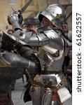 Mdina  Malta   Apr10   Knight...
