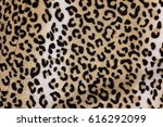 fabric  soft cloth  material ... | Shutterstock . vector #616292099