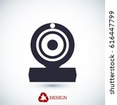 camera icon  vector best flat...