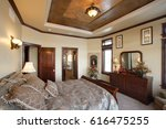 idaho falls  idaho  usa nov. 12 ... | Shutterstock . vector #616475255