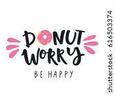 Don't Worry Be Happy. Cute...