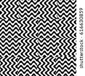 vector seamless pattern.... | Shutterstock .eps vector #616630859