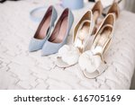 Women's Casual And Luxurious...
