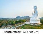 Chiang Rai  Thailand   March 30 ...
