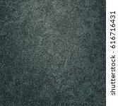 military color pixel textile... | Shutterstock .eps vector #616716431