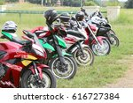 rustenburg  south africa  ... | Shutterstock . vector #616727384