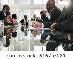 diversity people international... | Shutterstock . vector #616757531
