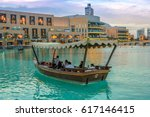 Dubai  United Arab Emirates  ...