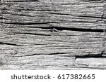 surface eroded by time  old... | Shutterstock . vector #617382665