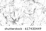 marble texture  detailed... | Shutterstock . vector #617430449