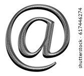 illustration of a shiny...   Shutterstock . vector #617446274