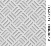 seamless repeatable patterns...   Shutterstock . vector #617649854