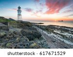 black nore lighthouse at...