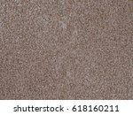 oxide steel texture | Shutterstock . vector #618160211