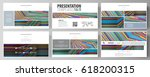 business templates in hd format ... | Shutterstock .eps vector #618200315