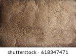 skin texture | Shutterstock . vector #618347471