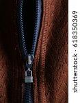 textile texture | Shutterstock . vector #618350369