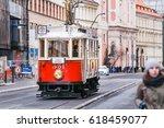 Prague  Czech Republic   18...