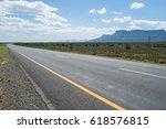 Prairie Landscape With...